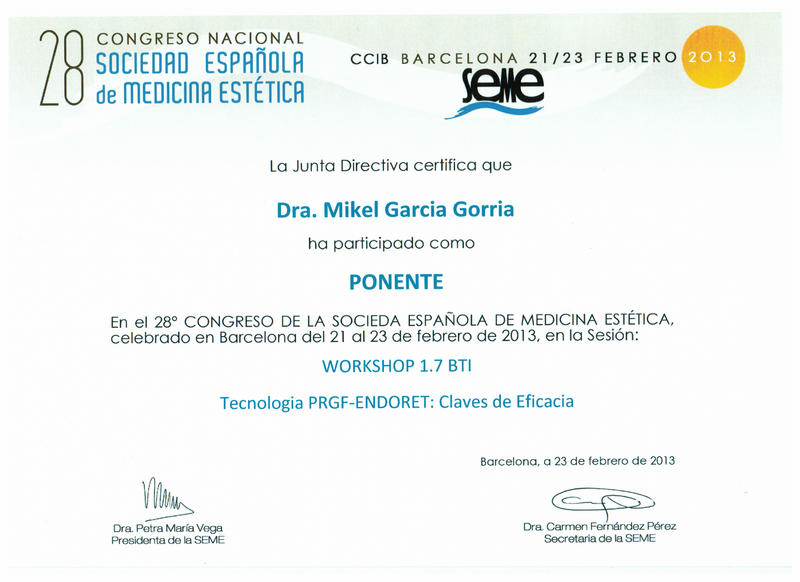 PONENTE SEME WORKSHOP BTI